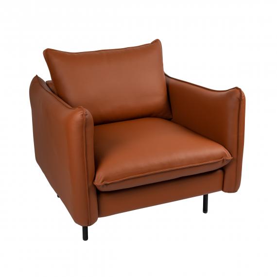 Chair – Pebble Tan