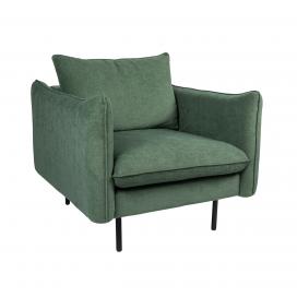 Chair – Pebble Green