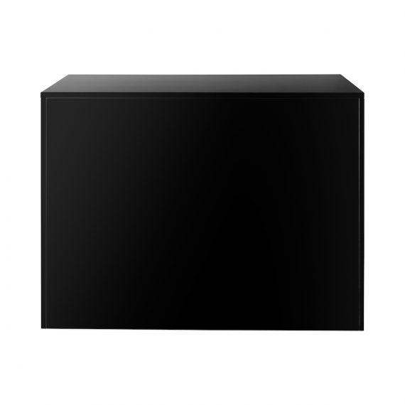Gloss Bar – Black