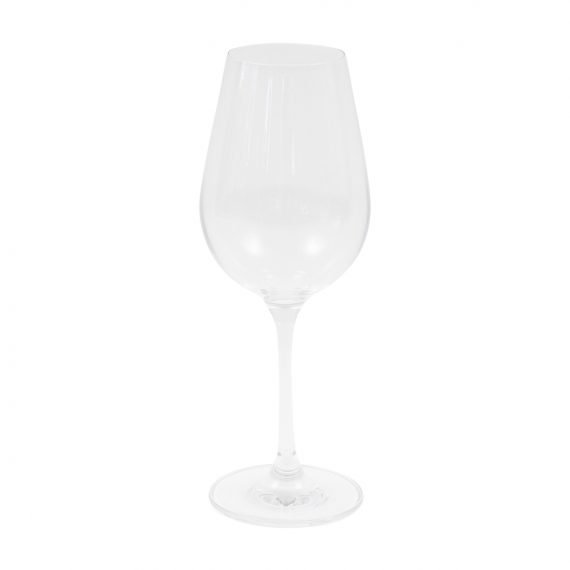 Cove Red Wine Glass