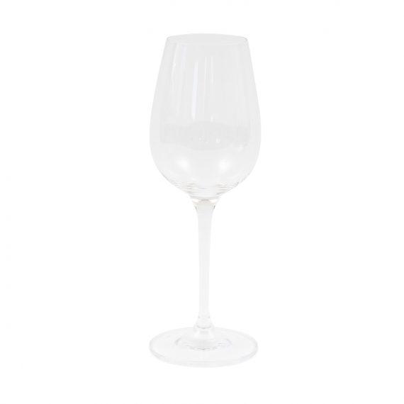 Cove White Wine Glass