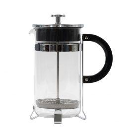 Impress Coffee Glass Plunger